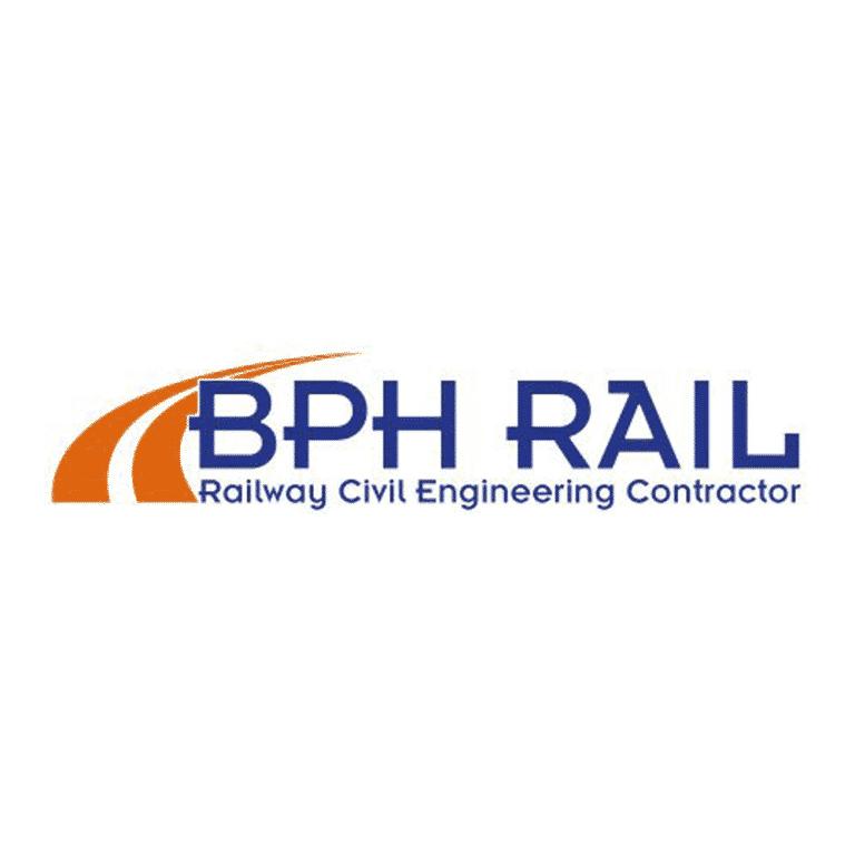 BPH Rail