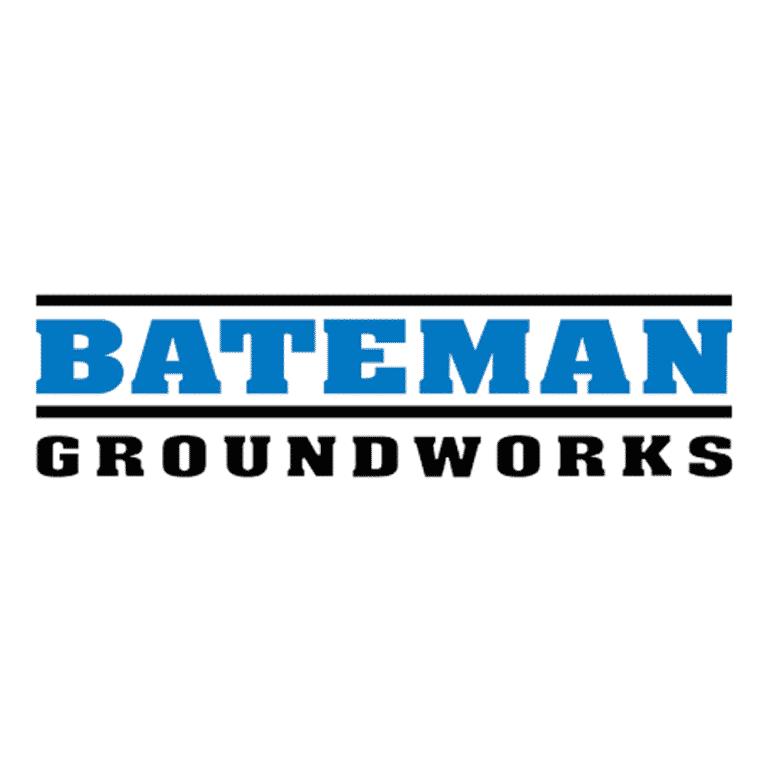 Bateman Groundworks