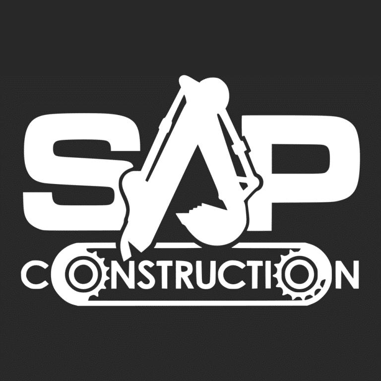 SAP Construction